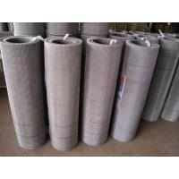 High Tensile Heavy pvc coated wire mesh , galvanized welded wire mesh Manufactures