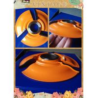 3 Wing Tungsten Carbide Tipped Raised Panel Cutters Manufactures