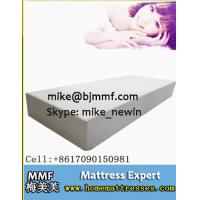 Green Latex Mattresses Sales Manufactures
