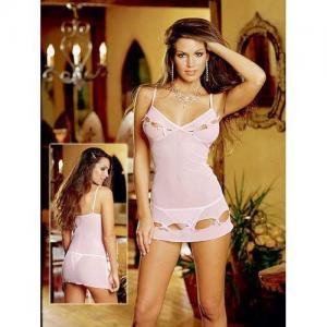 China Lace Baby doll, Silk Baby doll, Satin Babydoll, Bobydoll Dress on sale
