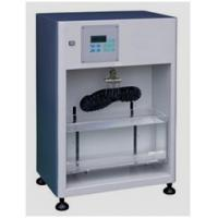 Proportion Detector Manufactures