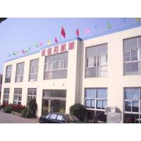 Wuxi Jinmingxiang Machinery Co., Ltd.