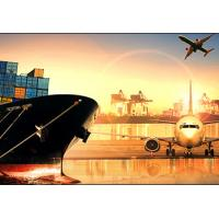 Credible US Customs Declaration Agent 24 Hours Online Services Support Manufactures