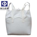 Factory Price High Quality of Jumbo Bag for Cement Packing FIBC Bulk Bag1000kg 1500kg PP Bulk Bag Manufactures