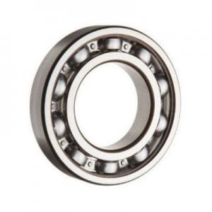 Deep Groove Ball Bearings   manufacturers FITYOU Deep Groove Ball Bearings china supplier