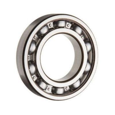 Quality Deep Groove Ball Bearings   manufacturers FITYOU Deep Groove Ball Bearings china supplier for sale