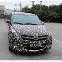 camouflage pattern car wrap film Manufactures