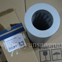 093-5369 Caterpiller Excavator Filters For E305.5 E306 E307 0.1E320.10VG.16.S.P Manufactures