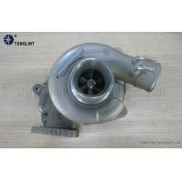Cheap Mitsubishi L200 Turbocharger  49177-02513 49177-02512 for D4BH Engine for sale