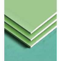 Water Resistant Gypsum Board Manufactures