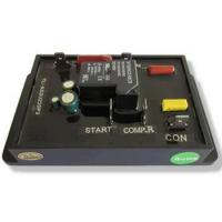 Buy cheap Air-Conditioner Soft Star Controller (1HP-3HP) from wholesalers