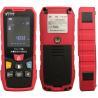Buy cheap YHJ-100J Coal Mine Portable Laser Range Finder, 100 m laser distance meter from wholesalers