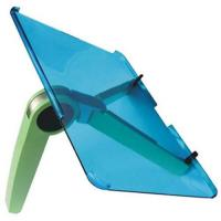 Buy cheap Portable Folding Laptop Stand for iPad from wholesalers