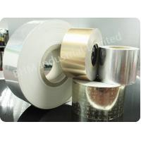 Cheap Normal Unscented Aluminum Foil Paper For  / Food Wrapping for sale