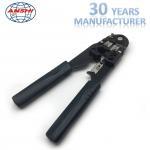 ANSHI Network Crimp, Striping, Cut Tool Manufactures
