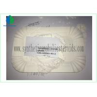 Cheap Altrenogest Pharmaceutical Intermediates for sale
