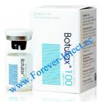 Botulax 100units   Toxina Botulinum   Compras en línea: Forever-Inject.cc   botox