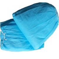 Surgical Disposable Sleeve Covers , Lightweight Medical Sleeve Covers Manufactures