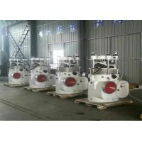 Fully Automatic Rotary Tablet Press Machine For Granule , Tablet Maker Machine Manufactures