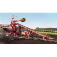 Quality Bucket Wheel Stacker Reclaimer for sale