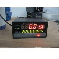 Flow Indicator(Totalizer) Manufactures