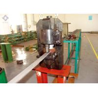 Fin Width Correction Machine  for Membrane Panel Production Line Manufactures