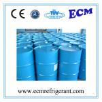 13.6kg refrigerant 141b gas Manufactures