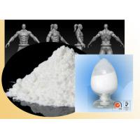 Raw Steroid Powder Androgen Hormone Powder Halotestin Fluoxymesterone 76-43-7 Manufactures