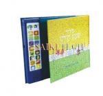 Sound Children Book, Talking Book, Voice Book Manufactures