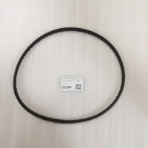 Mitsubishi Diesel Engine Parts V-Belt T25104687-A T25104533 T19052802 T19052969 Manufactures