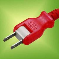 Buy cheap Asia-standard Power Cord from wholesalers