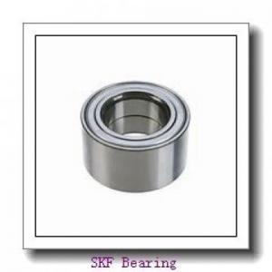 90 mm x 190 mm x 39 mm SKF 29418E thrust roller bearings Manufactures