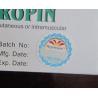 Buy cheap Sell Human Growth Hormone, HGH,KIGTROPIN, HYGETROPIN, TAITROPIN, IGF-1 LR3, HCG from wholesalers