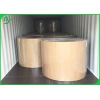 Durable 700*1000mm 250gsm 300gsm 350gsm 400gsm Coated Duplex Board Grey Back For Boxes Manufactures