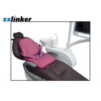 Environmental Soft Leather Dental Chair Unit Dental Chair Cushion for Kids Manufactures