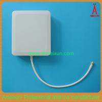 2.4GHz 14dBi wifi ISM indoor antenna Directional Wall Mount Antenna