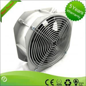 Similar Ebm Papst Industrial Wall DC Axial Fan 0-10V/PWM Control 24v Telecom Manufactures
