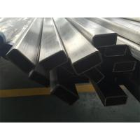 Grade 240 TP304 food grade stainless steel pipe Cold Rolled Inside Outside Polished Manufactures