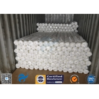 600g/m2 E-Glass Woven Roving Fiber Glass for Reinforce and Resin Compositing Manufactures