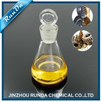 China RD320A Hot sale gear oil additive package manufacture in China on sale