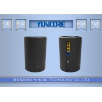 Could Management 11AC Wireless Router , Wireless Router 11AC1200Mbps Manufactures