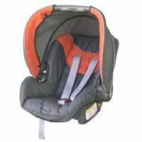 China Car Seat Safety Baby Car Seat Child Car Seat Safety on sale