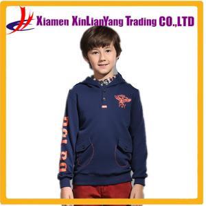 China autumn long-sleeved T-shirt boy design kids sweater sweater 2014 new big virgin teenage fa on sale
