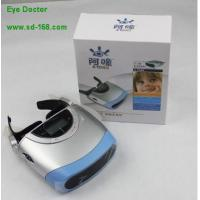 Quality Goodbye Glasses! Visual Recovery Training Massage for sale