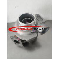 Hx25 4037187 4037188 504085543 Trubocharger For Iveco 4 Cyl 2v Nef Engine Manufactures