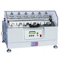 Ross Flexing Tester Manufactures