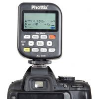 PIXEL KING For NIKON Wireless TTL Flash Trigger for dslr camera Manufactures
