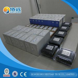 China Fanuc Series 90-30 PLC IC693ACC302B IC693ACC303B IC693ACC301B on sale