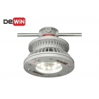 DIN OEM 0.02mm A360 Aluminium Die Casting LED Housing Manufactures