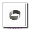 Buy cheap KOYO UCT214E bearing units from wholesalers